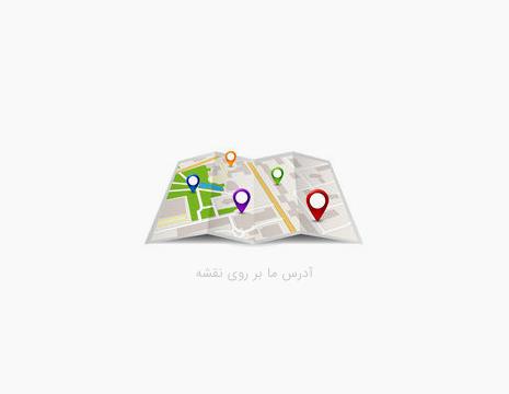 فایلینه بزرگترین منبع اطلاعات دانلودی کشور